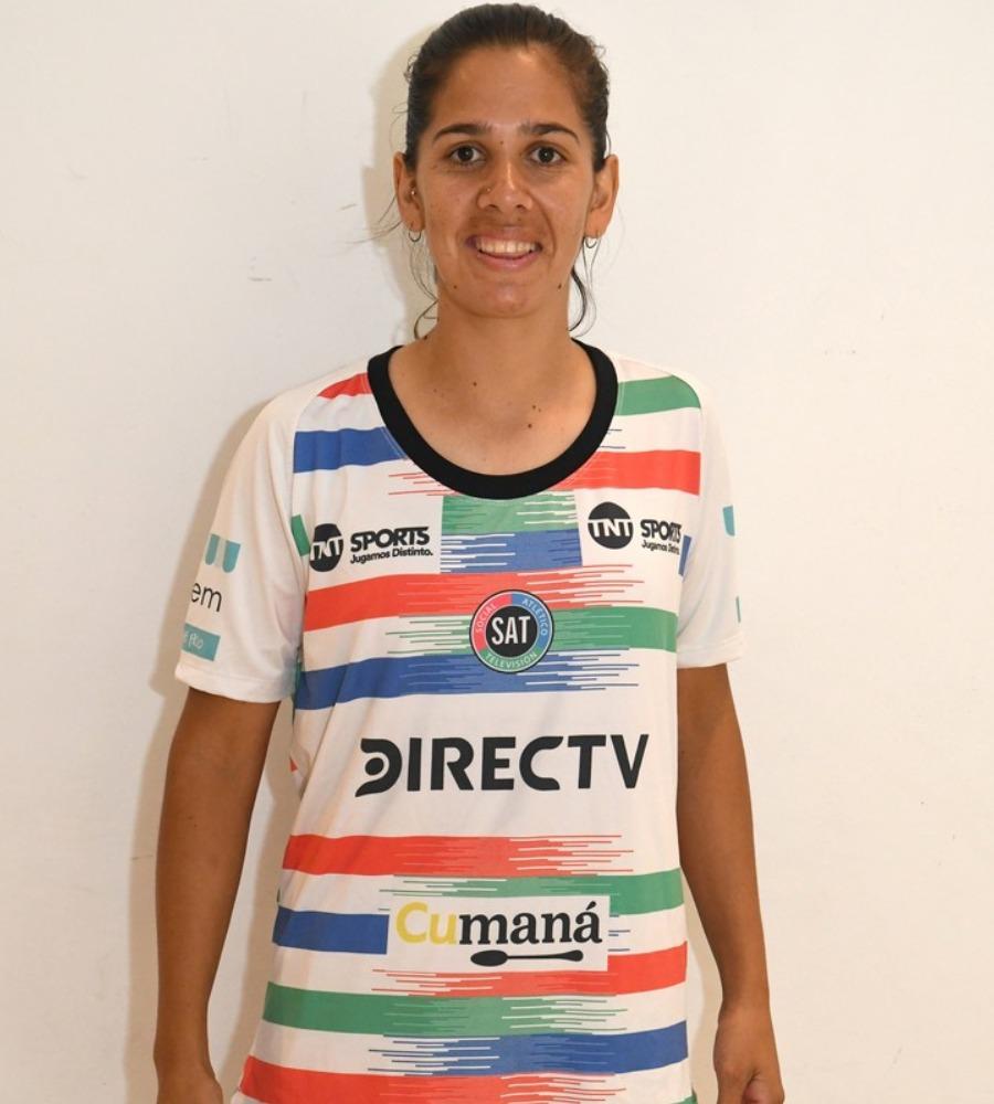 Mariela Sueldo