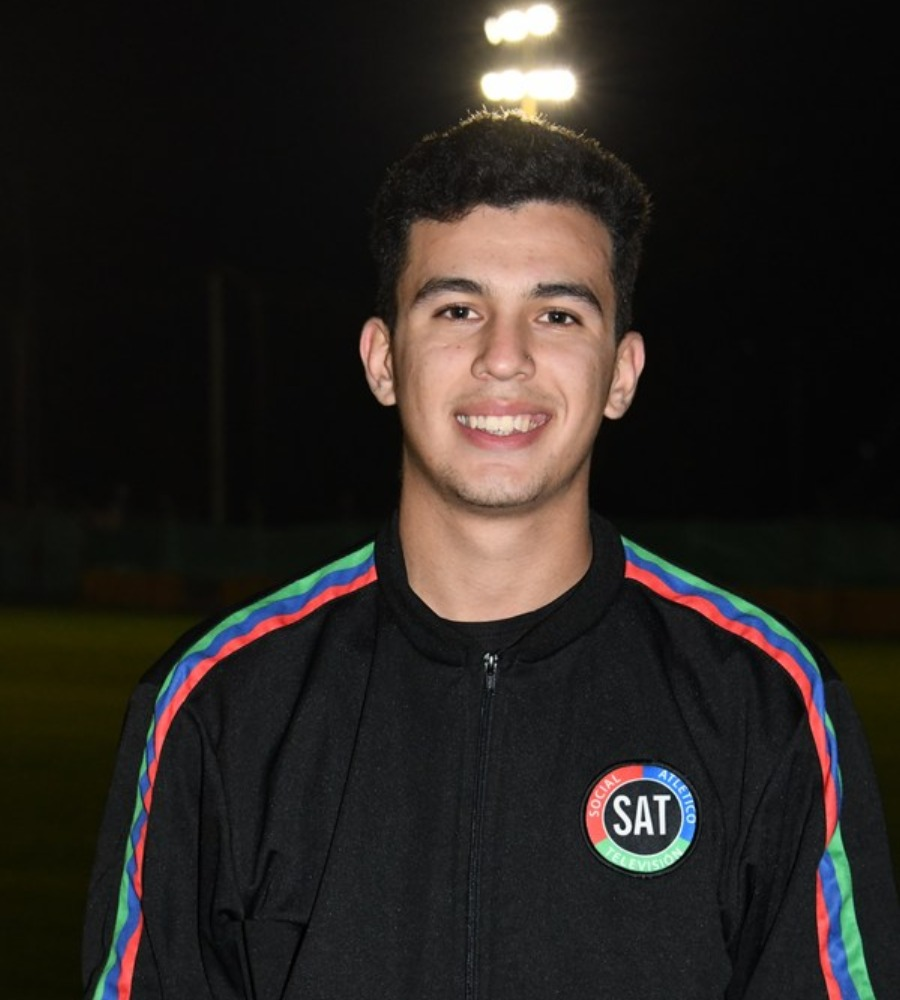 Agustin Corbo